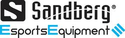 Sandberg Esports Equipment